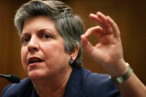 Investigation finds UC President's Aides Interfered in Audit of her Office
