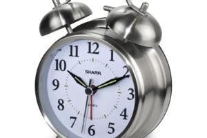 Legislation seeks to end Daylight Savings Time in California
