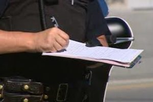 California will stop Suspending Licenses for Unpaid Traffic Fines
