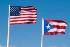 Puerto Rico Voted in Favor of U.S. Statehood