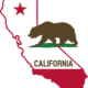 California Moving Towards Surpassing the United Kingdom as the 5th Largest Economy