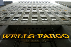 Wells Fargo Reportedly Charged 570,000 Customers for Insurance they didn't Request or need