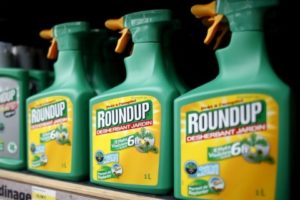Enviros ignore science to attack Roundup