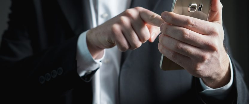 New $100 million System may help Against Robocalls