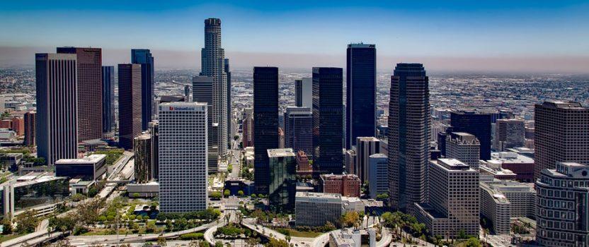 2028 Los Angeles Olympics Estimated Cost Rises to $6.9 Billion